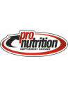 XSPORT NUTRITION